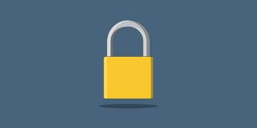 Password Protect Google sheet