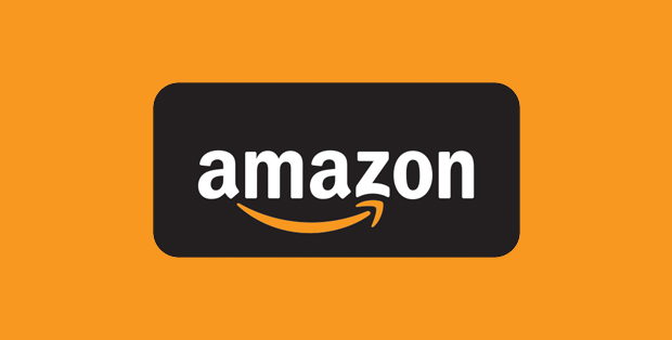 Make Money Online as Amazon Affiliate