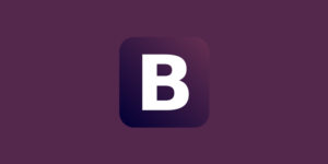 What is a Bootstrap theme