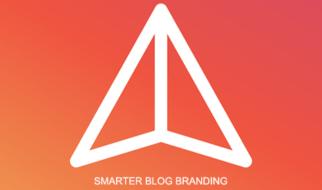 tips for blog branding