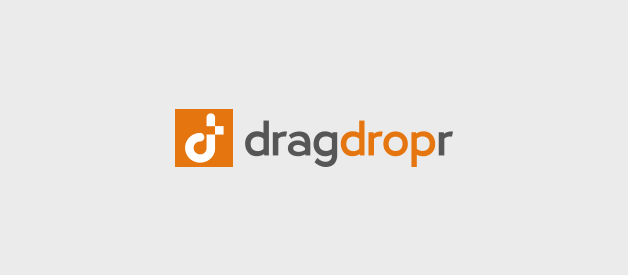DragDropr