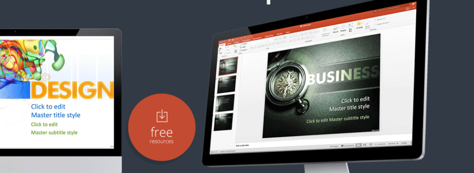Fppt Streamline Your Presentation Design Workflow With Free