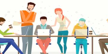 Millennials-Impact on digital marketing