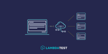 LambdaTest Review