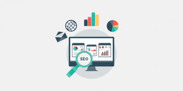 Improve Your Business With SEO
