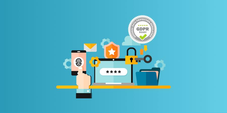 Best WordPress GDPR Plugins