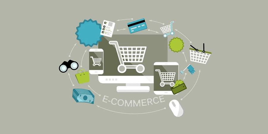 How Does An Ecommerce Agency Function
