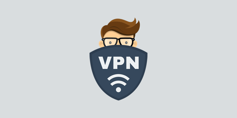 Importance Of VPN In Germany