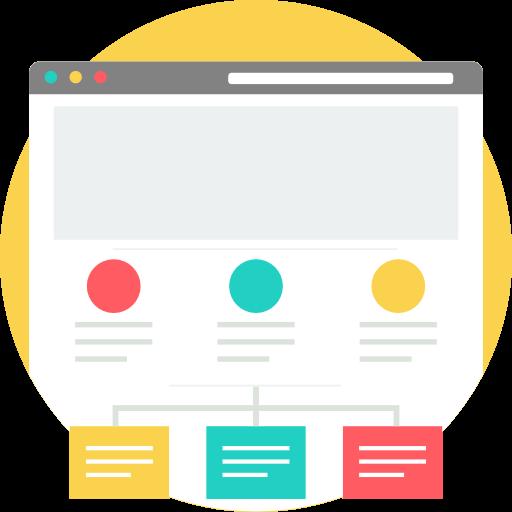 QC SiteMap