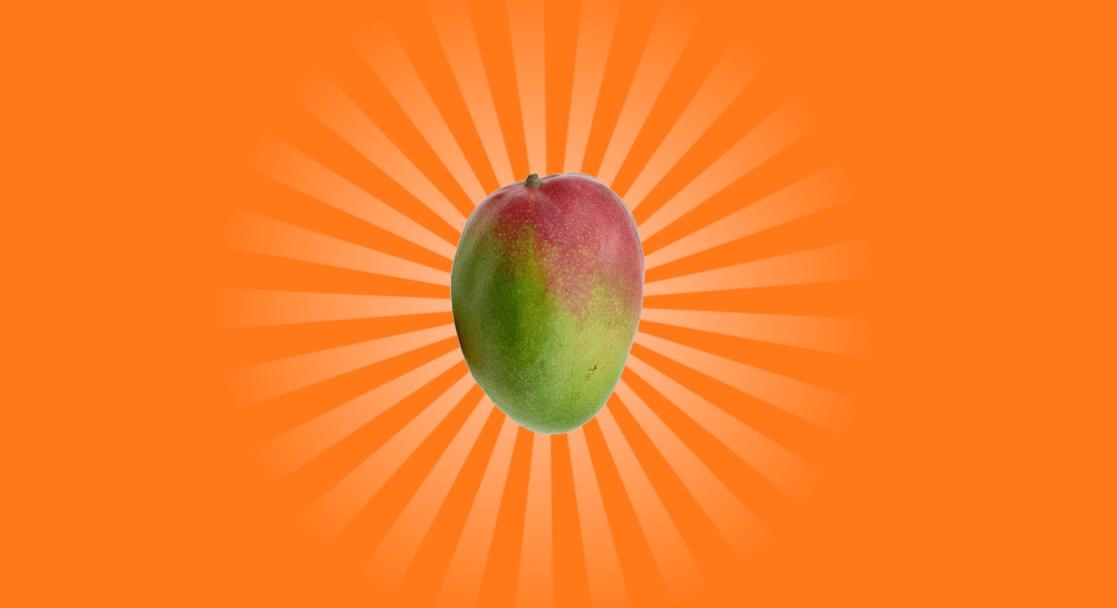 Republique Des Mangues