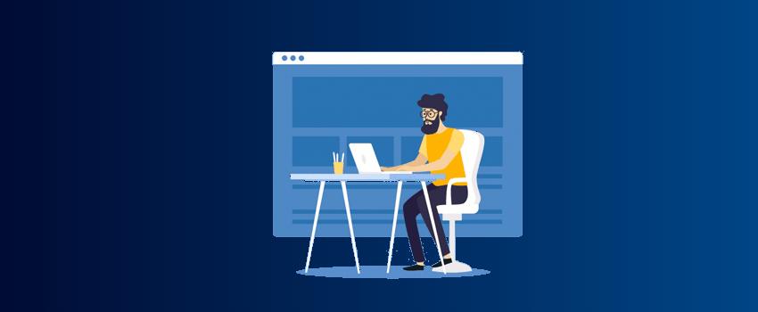 website design hacks